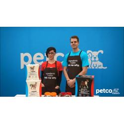 Small Crop Of Petco Customer Service