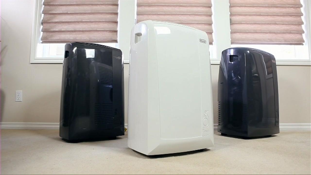 Fullsize Of Costco Air Conditioner