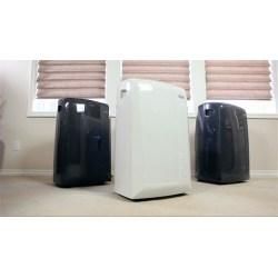 Small Crop Of Costco Air Conditioner