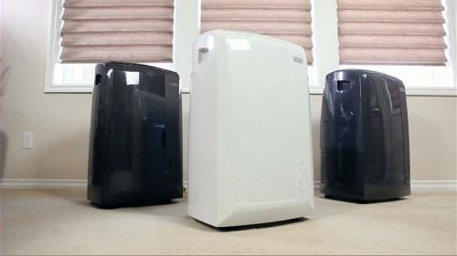 Calm Delonghi Pinguino Portable Air Conditioners Video Gallery Costco Air Conditioner Return Policy Costco Air Conditioners Danby