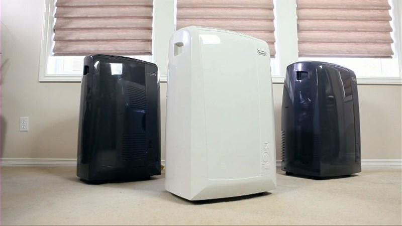 Large Of Costco Air Conditioner