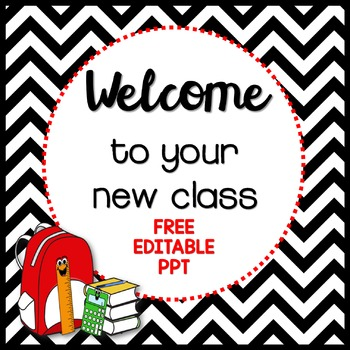 Free PowerPoint Presentations Resources  Lesson Plans Teachers