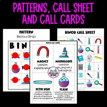 Printable Pokeno Game Boards Cartlesslbrobingo pattern paper
