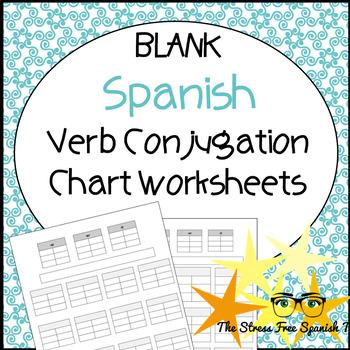 Blank T-chart Teaching Resources Teachers Pay Teachers