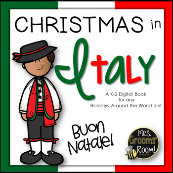 3rd grade Italian Teaching Resources  Lesson Plans Teachers Pay