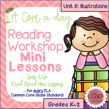 Vocabulary Workshop Level A Unit 6 Worksheets  Teaching Resources TpT