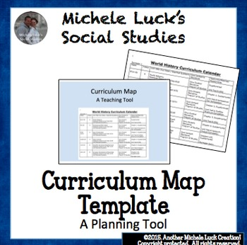 100 curriculum map template curriculum map checkpoint b spanish curriculum planning template efficiencyexperts us pronofoot35fo Choice Image