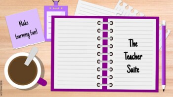 Daily Behavior Point Sheet by Back2School Teachers Pay Teachers