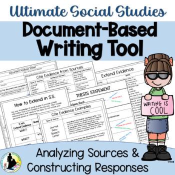 Informational Writing Sentence Starters Worksheets  Teaching