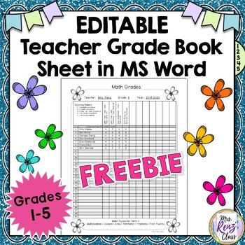 Happy Planner Teaching Resources Teachers Pay Teachersprintable