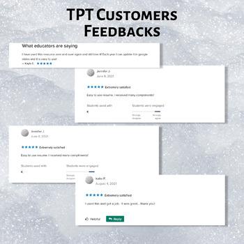 Teacher Resume Template, Teaching, Elementary Teacher Cover Letter
