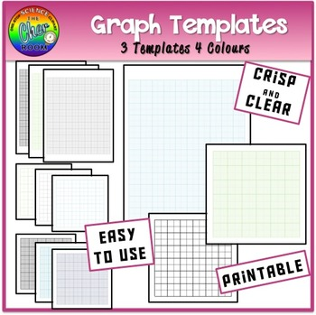 Line Graph Template Teaching Resources Teachers Pay Teachers - printable line graph template