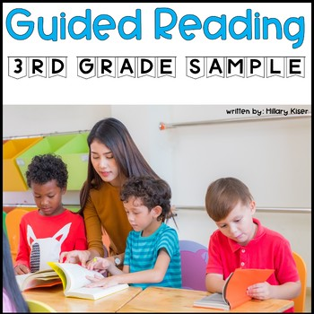 Guided Reading Organization Made Easy Scholastic Guided Reading - sample guided reading lesson plan template
