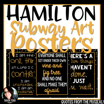 Hamilton Musical Quotes Wallpaper Hamilton The Musical Subway Art Posters Quotes From The