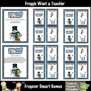 Snowman Soup Printable Label Teaching Resources Teachers Pay Teachers