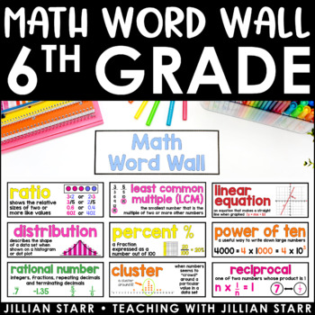 Algebra Bulletin Board Ideas Resources  Lesson Plans Teachers Pay