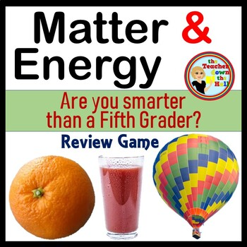 Are You Smarter Than A 5th Grader Teaching Resources Teachers Pay
