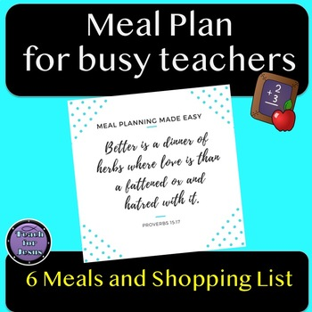 Making A Grocery List Worksheet Teaching Resources Teachers Pay