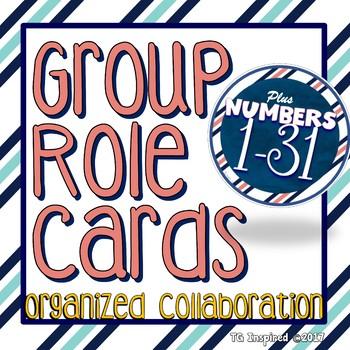 Calendar Numbers 1-31 Worksheets  Teaching Resources TpT