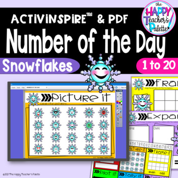 Number Talk Flipcharts Teaching Resources Teachers Pay Teachers
