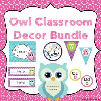Printable Double Sided Owl Door Hanger Owl Printables Pinterest