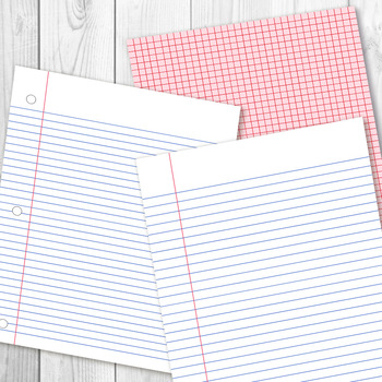 Digital Graph Paper Graph Paper Is Great For A Wide Range Of - math graph paper