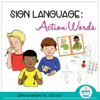 American Sign Language Teaching Resources  Lesson Plans Teachers - baby sign language chart template
