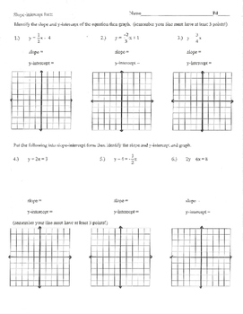 Cozy Friction And Gravity Worksheet Worksheets For All
