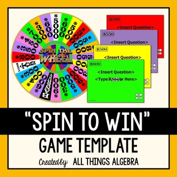 5th grade Activboard Activities Resources  Lesson Plans Teachers