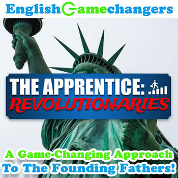 Ethos Pathos Logos Revolution! Methods of Persuasion  Founding