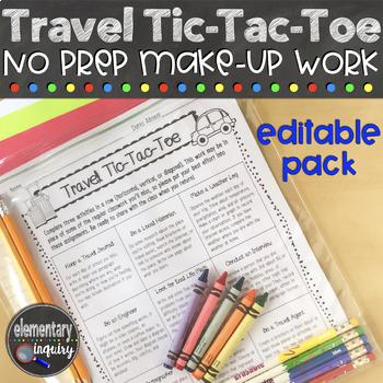 Math Tic Tac Toe Printable towelbars