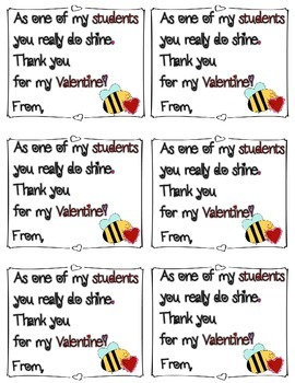 Thank You Letter Your Teacher  Professional resumes example online