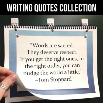 Free Writing-Expository Posters Resources  Lesson Plans Teachers