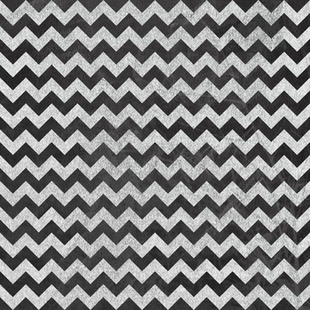 Free Chevron Chalkboard Digital Background, Zig Zag Chalk Pattern