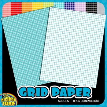 printable graph paper,1/4\