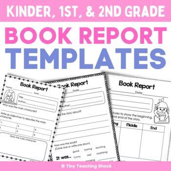 grade book template microsoft word - Josemulinohouse