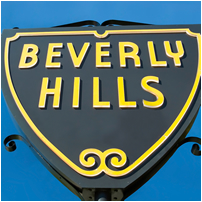 galleries-beverly-hills_th