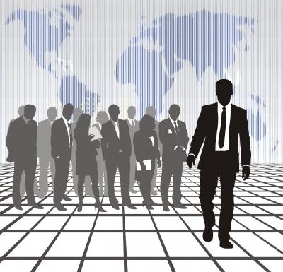book Plankosten, Deckungsbeiträge und Budgets: Managementhilfen für die Betriebsanalyse