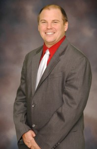 David Noblett, SID