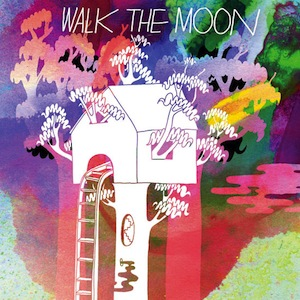 WALK-THE-MOON_Album-Art
