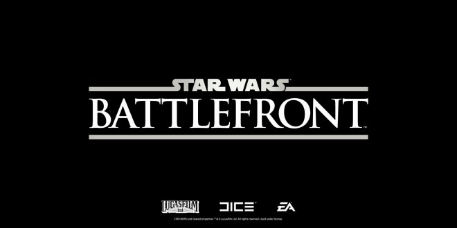 Star Wars: Battlefront, Beta Review