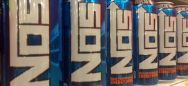 Energy Drinks: How Do They Affect Your Health?