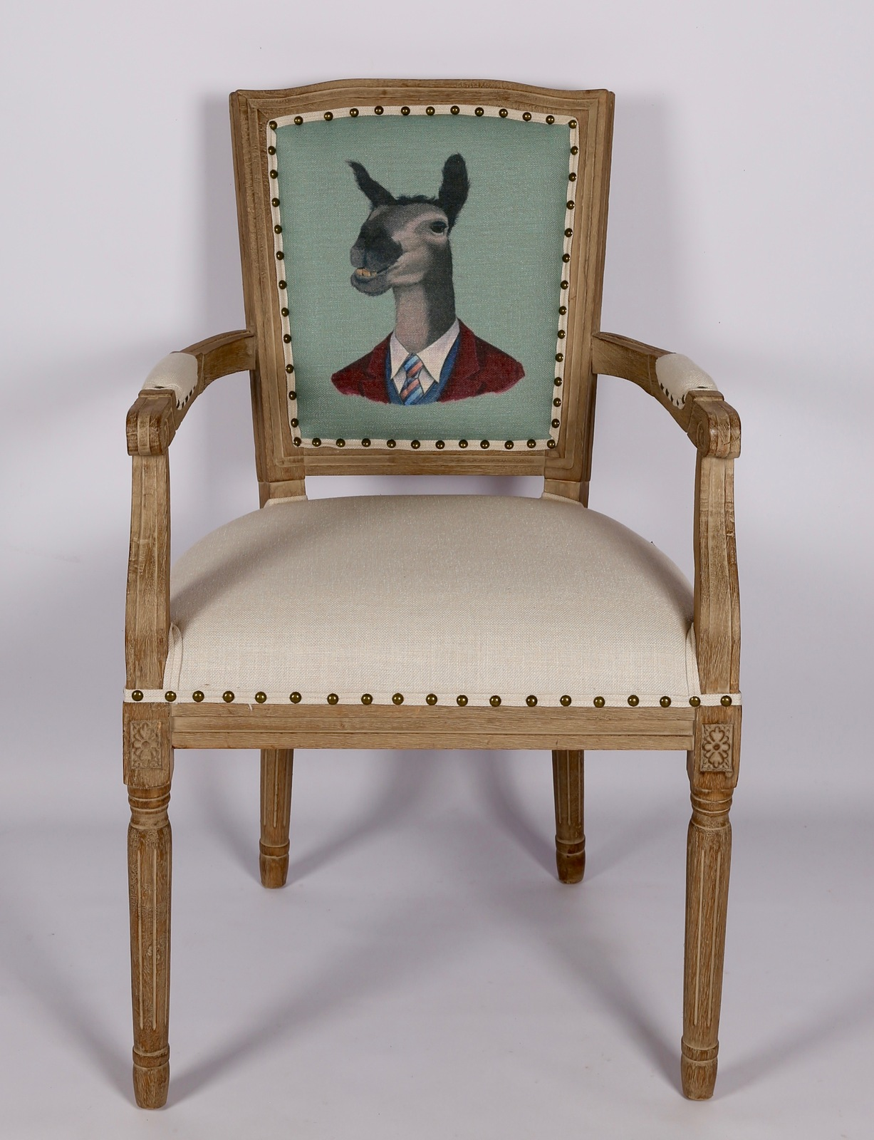 French Provincial Furniture Brisbane Dining Chair Provincial Fabric Furniture Brisbane