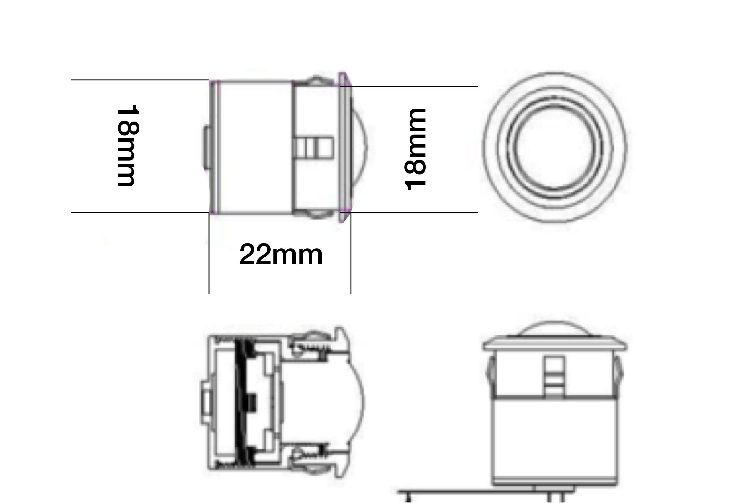 lexus is 250 alternator wiring diagram