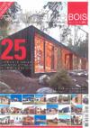 Architecture-Bois-HS25-Juillet-octobre-2014-1