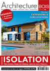 Architecture-bois-n°58-article-