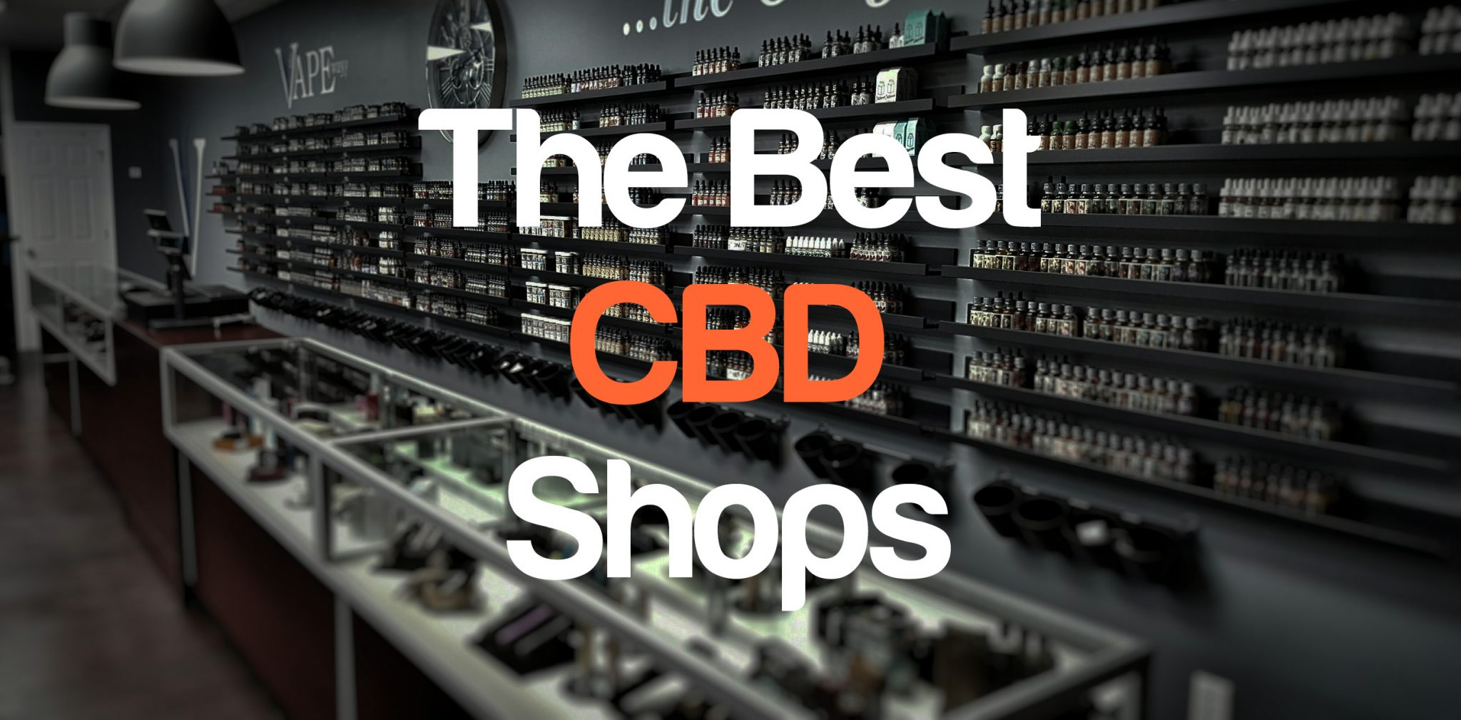 Beste Online Shops Best Cbd Shops And Stores Where To Buy Cbd Online