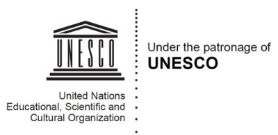 unesco_patronage_logo
