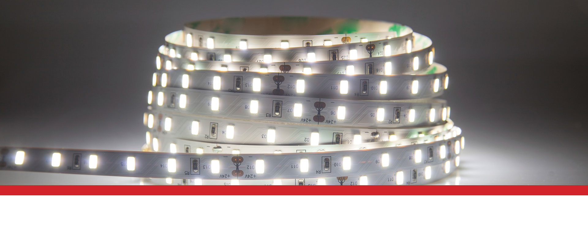 Strip Led Eci Lighting Prelux Eco Led Strips