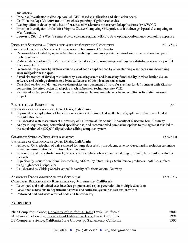 cv hobbies and interests example yahoo resume writing resume cv hobbies and interests example yahoo cv writing a guide to the hobbies and interests section